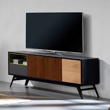 Modern Tv Units Contemporary Tv Units Living Room Furniture Furniture Mind