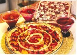 cuisine casher atelier gastronomique lien entre spiritualité et plaisir gourmand