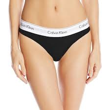 Most Comfortable Undies The Best U0026 Comfortable Undies For Everyday Wear