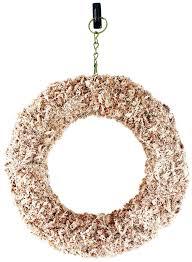 wreath forms sphagnum moss wreath forms shopsucculents