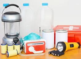 Emergency Preparedness Worksheet 20 Best Emergency Planning Images On Emergency