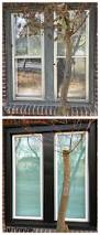 Decorating Split Level Homes Windows Replacing Home Windows Decorating Split Level Home Rather