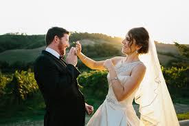 wedding photographer photographer julian kanz italy wedding photographer in tuscany