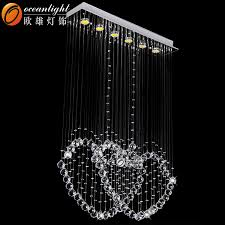 Crystal Parts For Chandeliers Crystal Chandelier Replacement Parts Crystal Chandelier