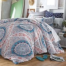 Bed Bath And Beyond Dorm College Dorm Duvets U0026 Duvet Covers Twin Xl Duvet Covers Bed