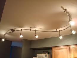 kitchen design ideas decor of flush mount kitchen lighting