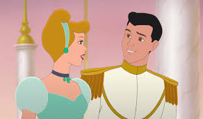 prince charming image cinderella u0026 prince charming dreams come true 8 jpg