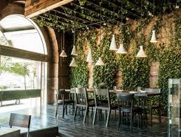 Restaurant Decoration 12 Best Cafe Images On Pinterest Restaurant Interiors Cafe Bar