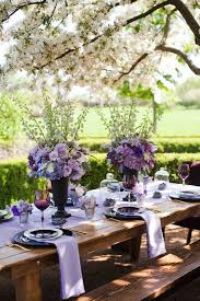Pictures Of Table Settings 797 Best Elegant Table Settings Images On Pinterest