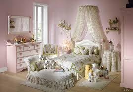 design my bedroom games of best custom 1024 768 home design ideas