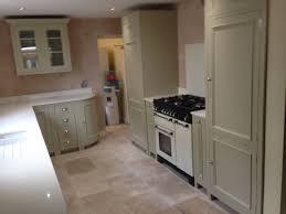 granite countertop kitchen worktops granite or wood countertop