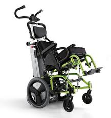 the yack stairclimber for wheelchair john preston healthcare