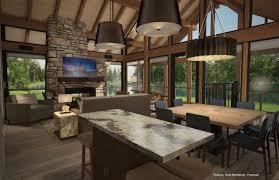 disney vacation club starts sales of copper creek villas u0026 cabins