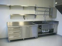 Kitchen Sink Displays Aluminium Shelves Kitchen Steel Display Shelves Stainless Steel