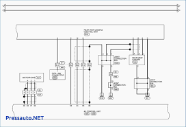 sterling wiring diagram controllers controller battery