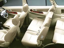 renault lodgy seating the 5 best 7 seater cars in india yellow drive