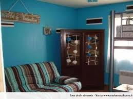 decoration pour chambre d ado photos décoration de chambre d ado garçon moderne design déco