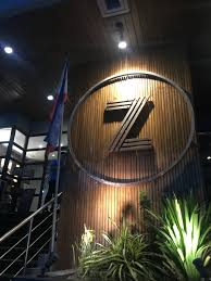 review z hostel makati is perfect for budget travelers with