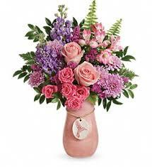 s day delivery rochester ny fioravanti florist