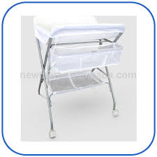 Folding Baby Changing Table Brilliant Folding Baby Change Table High Quallity Ba Changing