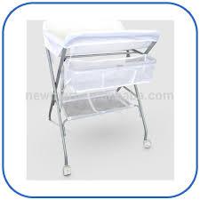 Folding Baby Change Table Brilliant Folding Baby Change Table High Quallity Ba Changing
