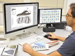 shoe design software italian shoe designer shoe design fashion shoe sketches fashion