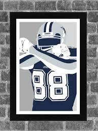Dallas Cowboys Room Decor Best 25 Dallas Cowboys Room Ideas On Pinterest Dallas Cowboys