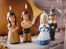 pilgrim candles thanksgiving 15 best thanksgiving images on vintage thanksgiving
