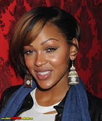 Lucille Ball No Makeup by Meagan Good No Makeup Ideas Pictures Tips U2014 About Make Up