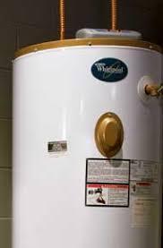 Water Heater Pilot Light Won T Stay Lit Gas Water Heater Repairs
