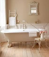 best of country bathroom designs