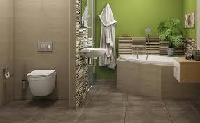 kleines badezimmer kleines bad ratgeber hornbach