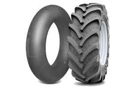 avantages chambre à air tracteur pneu agricole