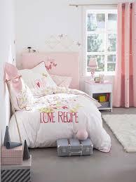 image de chambre york chambre style romantique inspirations avec chambre style anglais