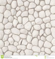 stone wall texture stone wall texture and background seamless stock photo image
