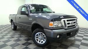 2010 ford ranger rims used 2010 ford ranger xlt cab 87233 metro ford of