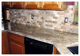 natural stone kitchen backsplash 25 best kitchen backsplash stone you should not miss this 2016