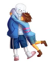 of darkness by pastelumbreon on undertale i m here chapter 9 by 88death8the8kid88 on deviantart