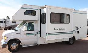 100 2006 four winds motorhome owners manual special needs