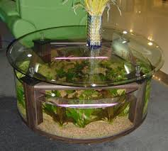 coffee table aquarium coffee table plans tables for sale