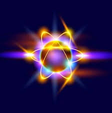 seeing flashes of light spiritual the 12 light body activations healing energy tools