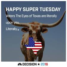 Super Happy Face Meme - luxury super happy face meme are you excited about super tuesday