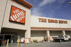 home depot black friday atuman best 25 home depot store ideas on pinterest hardware store
