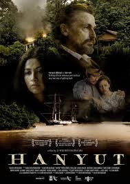 film malaysia ngangkung hanyut discovering the malay through the other wajib tonton