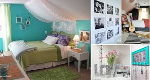 Diy Projects For Teen Girls by 25 Gorgeous Diys For Your Teenage U0027s Room