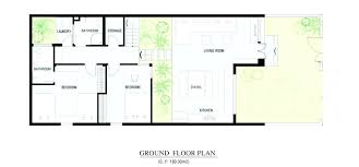 villa house plans modern villas plans modern cottage plans cottage house plans the