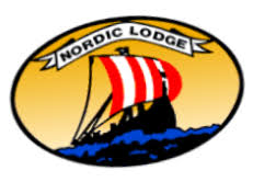 Nordic Lodge Buffet by Nordic Lodge Pricing All The Lobsters Seafood Etc Buffet