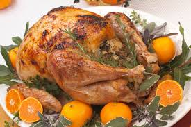 whole cooked turkey paleo chicken and poultry recipes archives paleoplan
