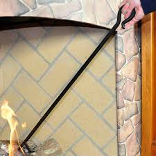 wall mounted fireplace tools wall mounted fireplace tool sets