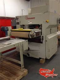 Used Woodworking Machinery Suppliers Uk by Best 10 Used Woodworking Machinery Ideas On Pinterest Knife